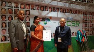 CSR-award-2017