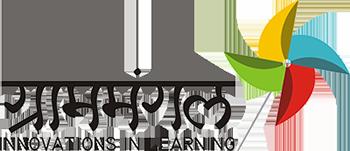 Grammangal-logo