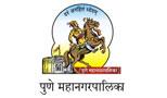 Pune-Mahanagarpalika