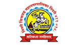 pimpari-chinchvad-mahanagarpalika