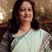 Smt. Kalyani Gokhale