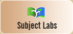 Subject Labs